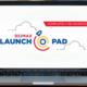 RE/MAX Launch Pad